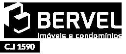 Logo Bervel